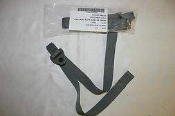 2 Military ACU Male Quick Release Buckle Molle Assault Backp