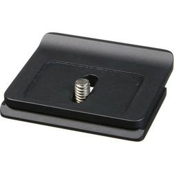 Acratech 2133 Quick Release Plate for Canon DSLR's with Batt