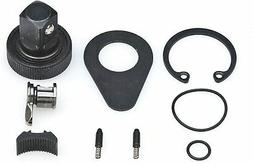 3/8 inch Drive Non-Quick Release Ratchet Repair Kit - Gearwr