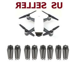 4 Pairs 4730F Quick-release Foldable Propellers Storage Box