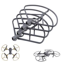 4 x Quick Release Propeller Guard Bumper Crash Protector For