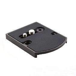 410pl quick release adapter plate