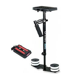 "FLYCAM 5000 29""/73cm Professional Video Camera Stabilizer fo"