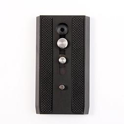Run Shuangyu 501PL Sliding Dovetail Quick Release Plate for