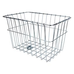 Wald 585 Rear Bicycle Basket