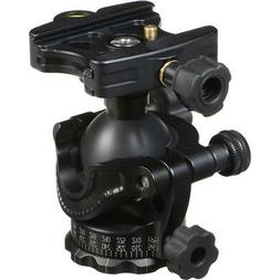 Acratech GPs Ballhead with Gimbal Feature, Panoramic Head, w