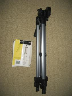 Ambico 54 Inch Tripod with Quick Release