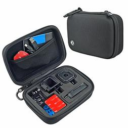 CamKix Camera and Accessory Case Compatible with GoPro Hero