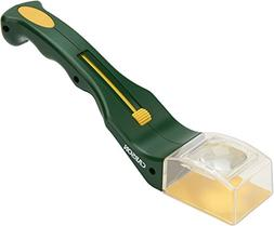 Carson BugView Quick-Release Bug Catching Tool and Magnifier
