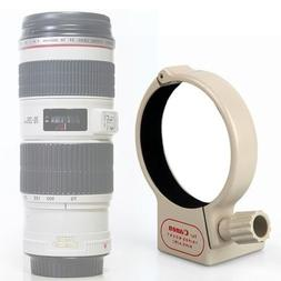 Click to open expanded view hot Quick Release Tripod lens Co