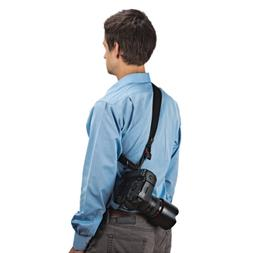 JOBY Pro Sling Strap  - For Professional DSLR and Mirrorless