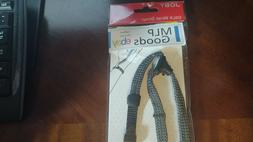 JOBY Wrist Strap for DSLR and Mirrorless Professional Camera