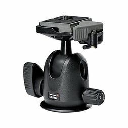 Manfrotto 496RC2 Ball Head with Quick Release Replaces Manfr