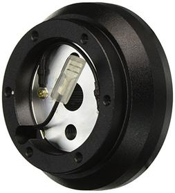 NRG Innovations SRK-140H Hub Adapter