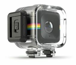 Polaroid Waterproof Shockproof Case for the Polaroid CUBE, C