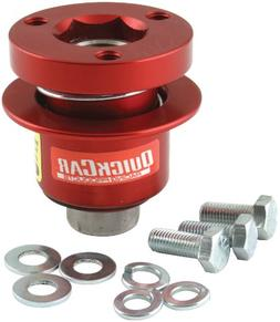 QuickCar Racing Products 68-012 360 Degree Release Style Ste