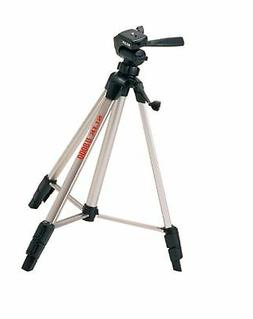 SLIK U-8000 Photo/Video Mid-Size Tripod