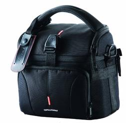 Vanguard Up-Rise II 22 Shoulder Bag for Camera and Accessori