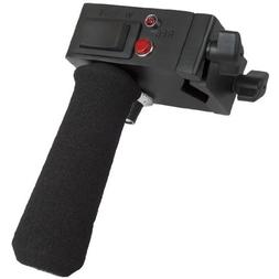 Varizoom Professional Control for all DV Camcorders w/ LANC