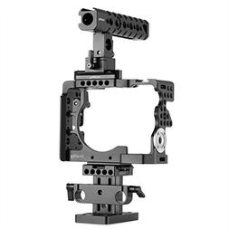 SmallRig Camera Accessory Kit for Sony A7 II/ A7R II/ A7S II