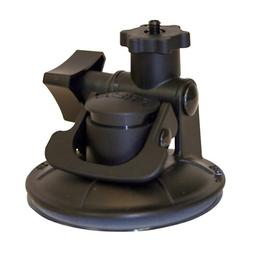 Panavise ActionGrip 13101 Shorty Suction Cup Camera Mount Ma