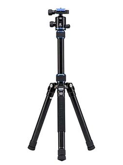 Benro Pro Angel 2 Series Camera Tripod Kit with B1 Ballhead