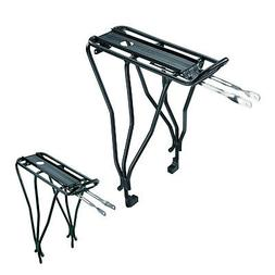 Topeak Babyseat II Rear Mount Quick Release Bike Rack for Ba
