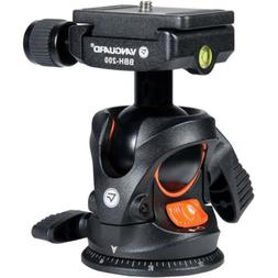 Vanguard BBH-200 Tripod Ball Head with Quick Release for Dig