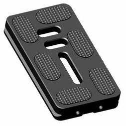 Benro PU-70 Quick Release Plate for B-2,B-3