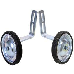 Wald Bicycle Training Wheels