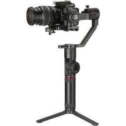 Zhiyun Official Crane 2 Handheld Gimbal Stabilizer for SONY