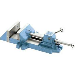 Shop Fox D3266 Quick Release Vise, 6-Inch