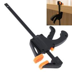 【Best Deals for Christmas】OriGlam F-Clamp Heavy Duty Cla