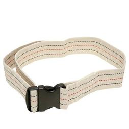 KINSMAN GAIT BELTS WITH PLASTIC QUICK RELEASE BUCKLE Gait Be