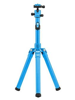 MeFOTO GlobeTrotter Air Tripod and Selfie Stick in One Kit -