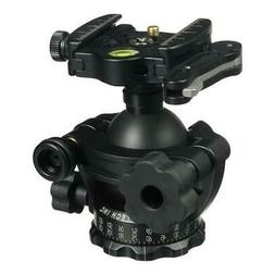 Acratech GP-SS Ballhead with Lever Clamp, 25 lbs Load Capaci