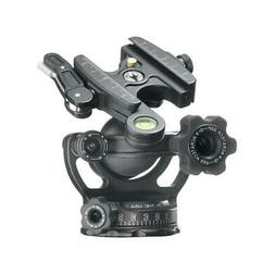 Acratech GXP Ball-Head with Lever Quick Release Clamp #1207