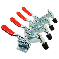 hand toggle clamp 201b antislip