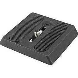 Benro PH-10 Quick Release Plate for BH-2-M Ball Heads and HD