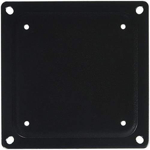 Ergotron 60-254-007 75 mm to 100 mm Conversion Plate Kit