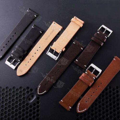18 20 22mm Genuine Release Watch Band