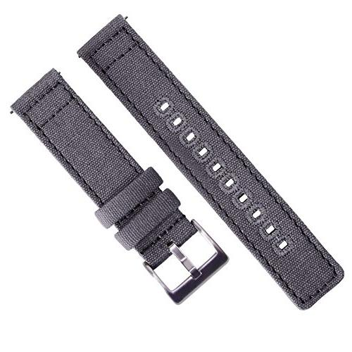 18mm Watch Band Replacement Watch Straps for Men Women