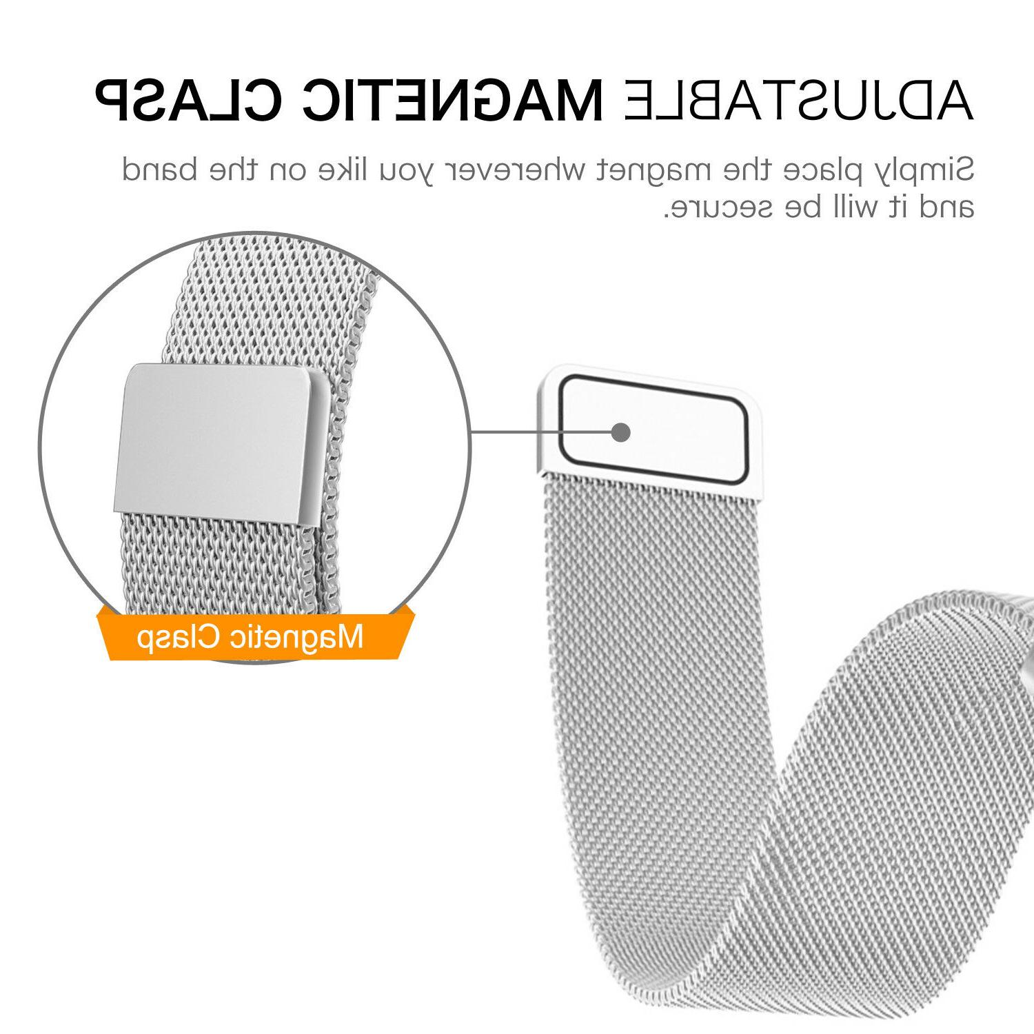 2 Pack Band For 3