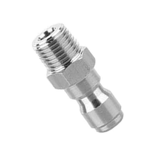 MagiDeal Release Connectors Set 1/4'' Male Female