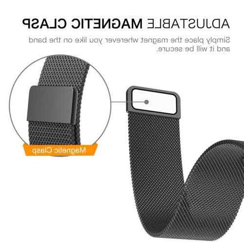 Fintie Watch Band Close Replacement