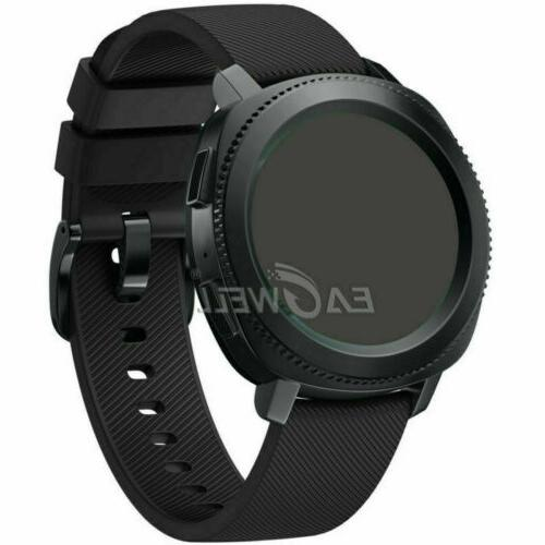 20MM Quick Release Sports For Samsung Gear S2 Classic