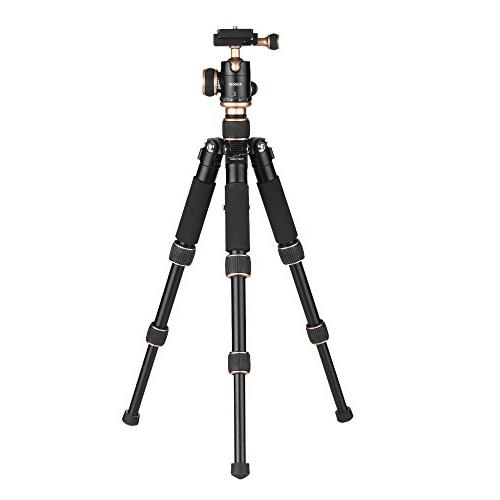 21 portable mini tabletop tripod