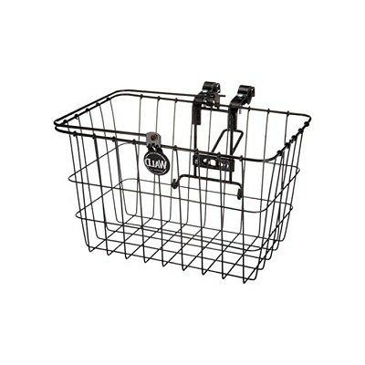 3133 front quick release bicycle
