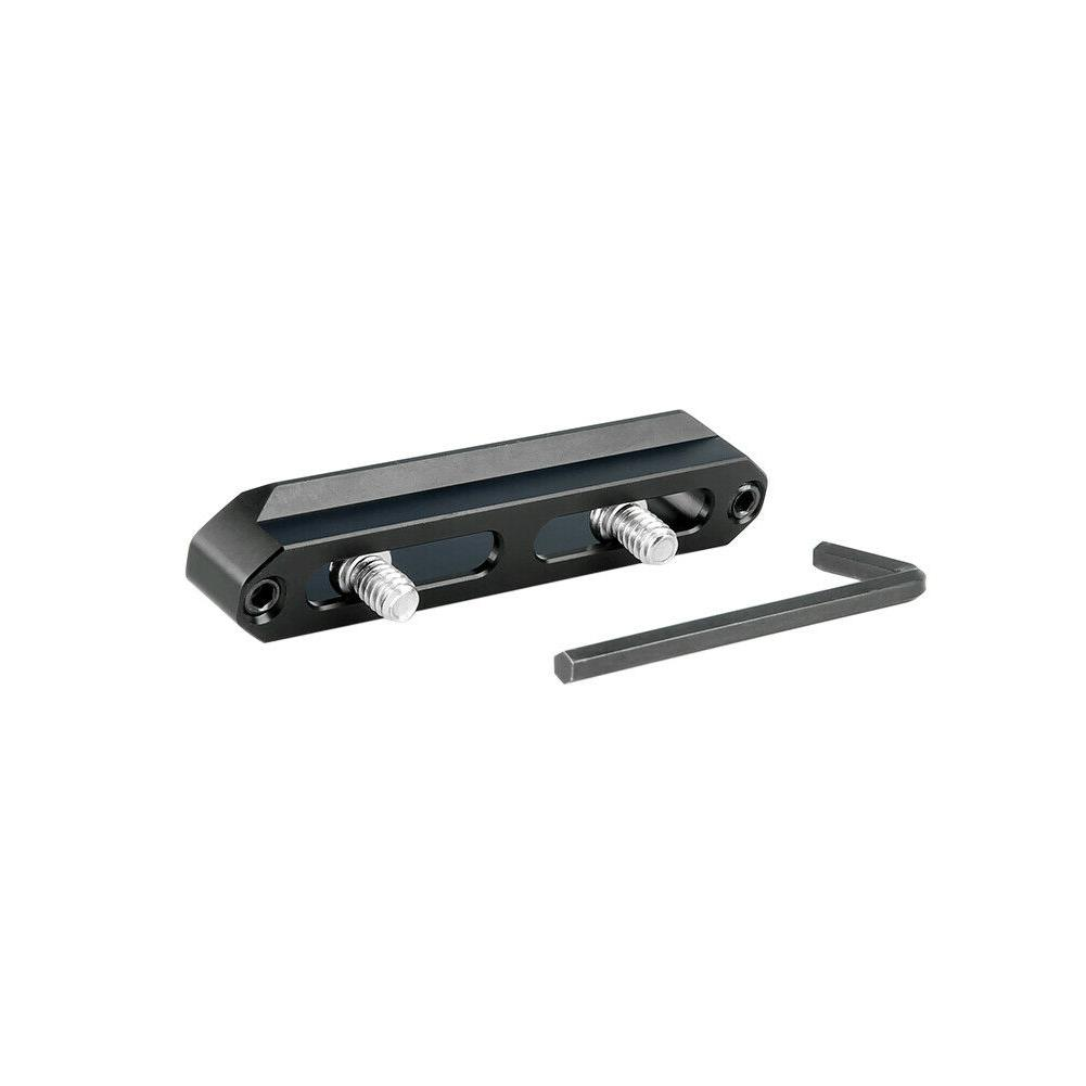 NICEYRIG Release Safety NATO Swat Rail Handle