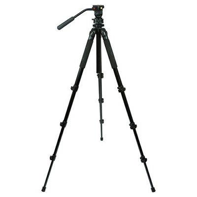 82052 regal tripod with 2 way panhead